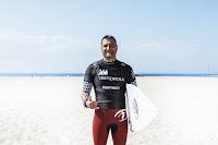 campeonato espana surf 2019 1G0A0500