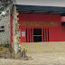 Museu de Arqueologia de Xingó é alvo de bandidos que roubam armas, coletes e motos de vigilantes