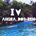 #15DaysOfRio - Angra dos Reis