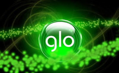 How to partake in Unlimited Glo Free Browsing | Glo Free Data Day