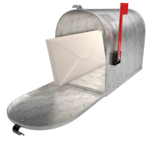 Mailing para Email Marketing