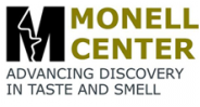monell_center_internship