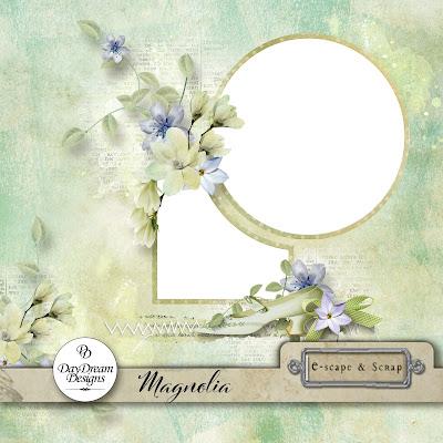 https://1.bp.blogspot.com/-8JVYzH7V9lg/XIzUOI79NhI/AAAAAAAAA9I/_eidlPdcVegOc1Alic3kORia6jd0FcicwCLcBGAs/s400/magnoliaquickpagepreveiw.jpg