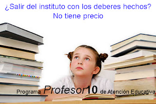 http://figardimision.blogspot.com.es/