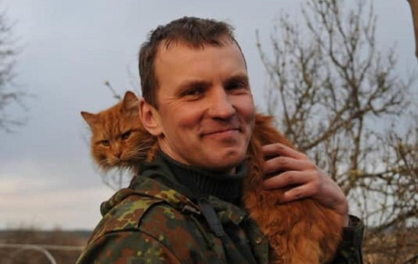 У Польщі заявили, що не видадуть РФ ветерана АТО