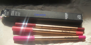 one_product_review_kiko_creamy_color_comfort_lip_pencils