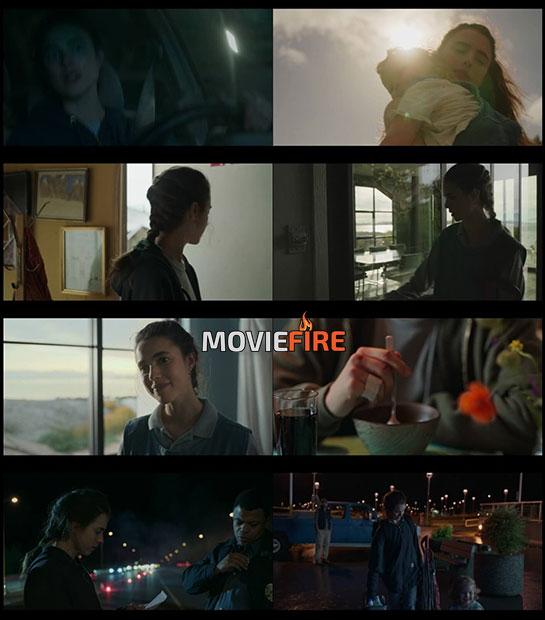 Maid Season 1 1080p