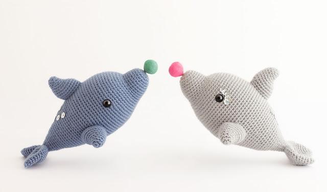 amigurumi-delfin-dolphin-crochet