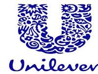 Lowongan Kerja PT Unilever Indonesia Februari 2017