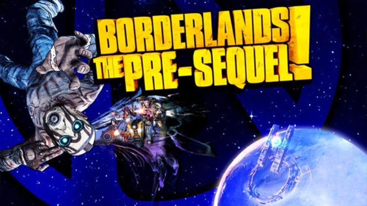 borderlands-the-pre-sequel-remastered