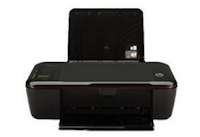 HP Deskjet 3000 Printer Driver Support