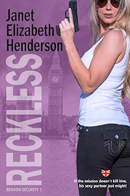 https://www.amazon.com/Reckless-Benson-Security-Book-1-ebook/dp/B01HASGTRW/ref=sr_1_8?dchild=1&qid=1587280388&refinements=p_27%3AJanet+Elizabeth+Henderson&s=digital-text&sr=1-8&text=Janet+Elizabeth+Henderson