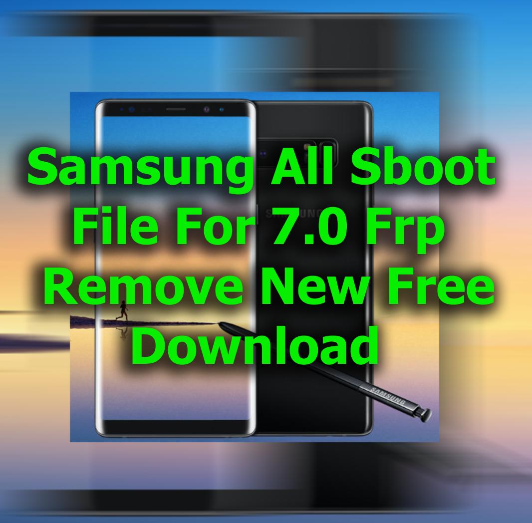 Samsung s8003 firmware rar extractor
