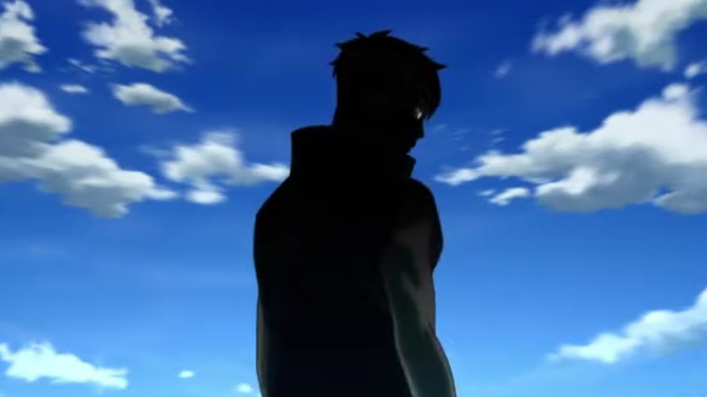 Kawaki Akan Segera Muncul di Anime Boruto!