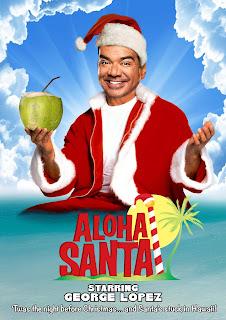 Aloha Santa Full Movie Download