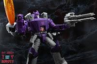 Transformers Kingdom Galvatron 39