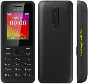 Nokia-RM-961-USB-Driver