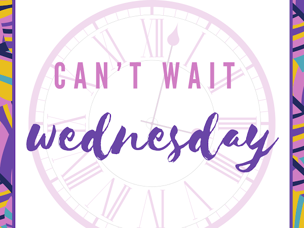 Can't Wait Wednesday - The End of Men by Christina Sweeney-Baird