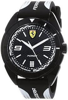 Ferrari Forza 0830519