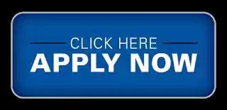 Pakistan Air Force Jobs 2021 Online Registration