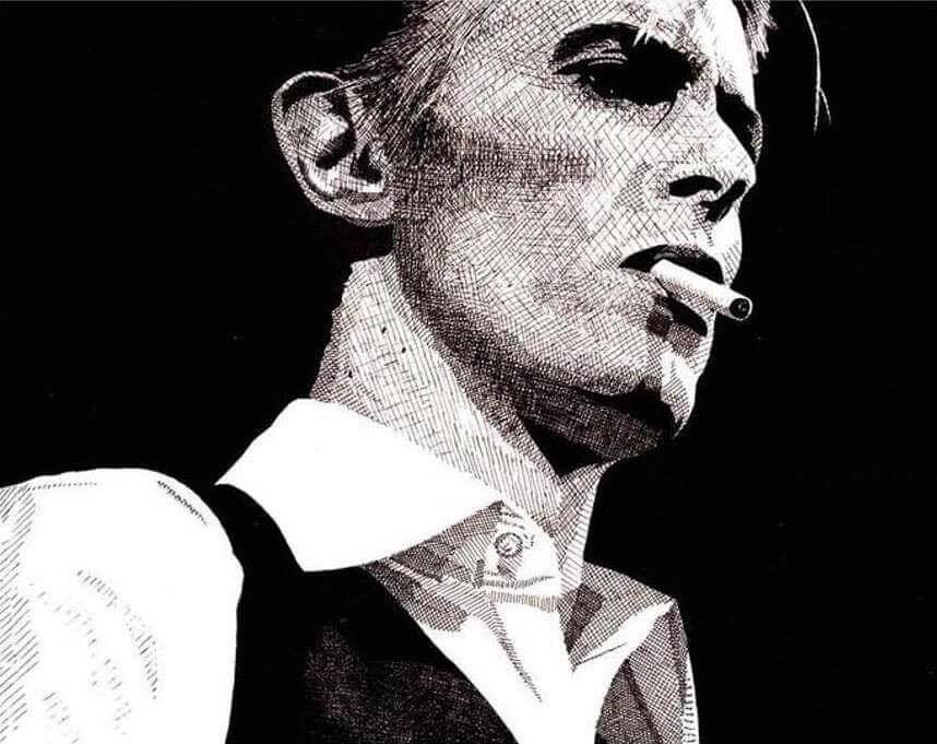 03-David-Bowie-Rik-Reimert-www-designstack-co