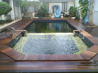http://lantaikayusurabaya.blogspot.co.id/2013/05/project-pemasangan-decking-bengkirai.html
