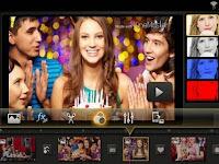 Berbagai Aplikasi Android untuk edit Video paling keren dan lengkap versi terbaru November 2016