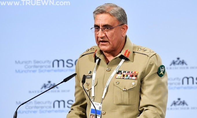the federal cabinet approved summary for extending the tenure of Army Chief
