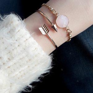 bracelet fantaisie tendance 2021