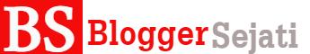 bloggersejati.com
