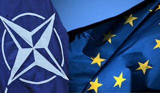 https://www.ecfr.eu/article/commentary_spending_to_defend_nato_and_the_eus_new_budget