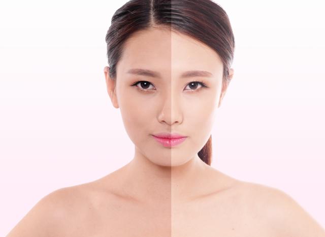 Los Angelese skin Whitening Drip Dermatologist
