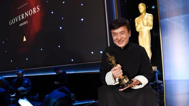 Jackie-Chan-special-Oscar-Award
