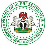 HOUSE OF REPS WANTS WRPC SACKED MEMBERS REINSTATED