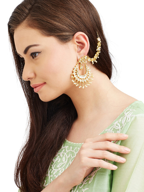 Stud earrings, dangle earrings, hope earrings, slave earrings, clip on earrings. types of earrings, must have earrings, delhi fashion blogger, myntra, EORS myntra,beauty , fashion,beauty and fashion,beauty blog, fashion blog , indian beauty blog,indian fashion blog, beauty and fashion blog, indian beauty and fashion blog, indian bloggers, indian beauty bloggers, indian fashion bloggers,indian bloggers online, top 10 indian bloggers, top indian bloggers,top 10 fashion bloggers, indian bloggers on blogspot,home remedies, how to