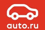 Avto.ru: buy and sell cars v5.8.1