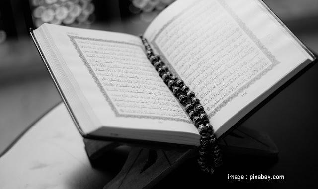 Bacaan Doa Tahlil dan Terjemahannya
