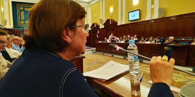 Reducción horario lectivo profesorado, Enseñanza UGT, Enseñanza UGT Ceuta, Blog de Enseñanza UGT Ceuta, Consejo Escolar del Estado