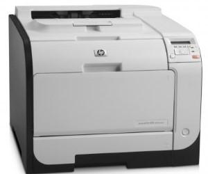 hp-laserjet-pro-400-m451dn-color