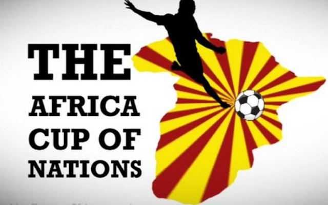 List of African Cup of Nations Winners From 1957 - 2017