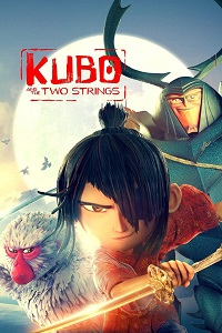 Watch Kubo and the Two Strings Online Free in HD