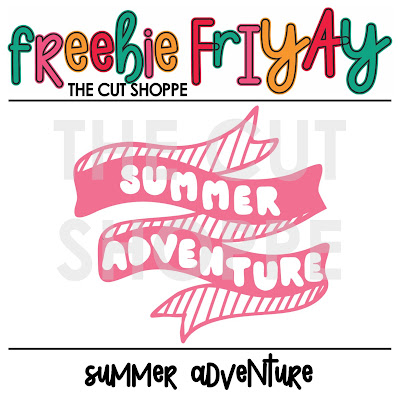 https://thecutshoppe.com.co/collections/free-designs/products/summer-adventure