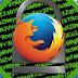 دليل الخصوصية والأمن  للفايرفوكس