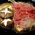 4 Restoran Sukiyaki Untuk Makan bareng Sahabat di Weekend