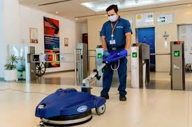 Cleaners Recruitment For Manufacturing Company in Dubai
