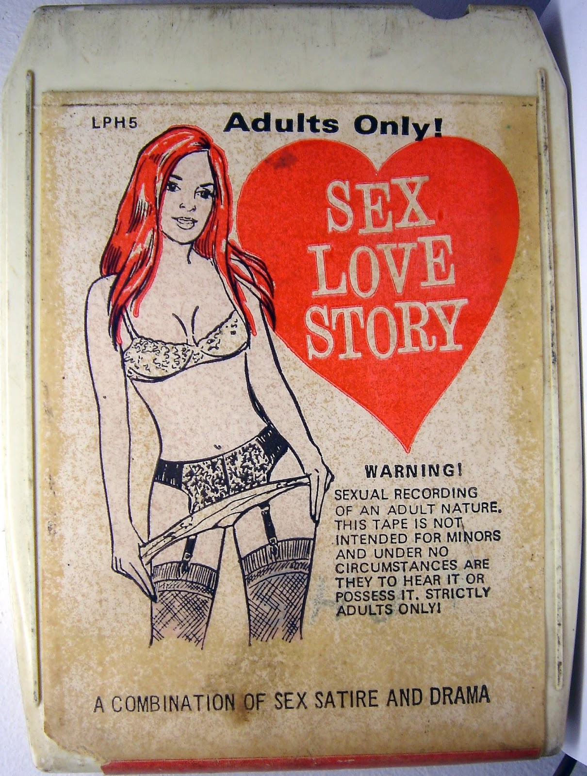 Gay bondage cbt gallery