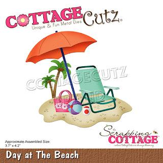 http://www.scrappingcottage.com/cottagecutzdayatthebeach.aspx