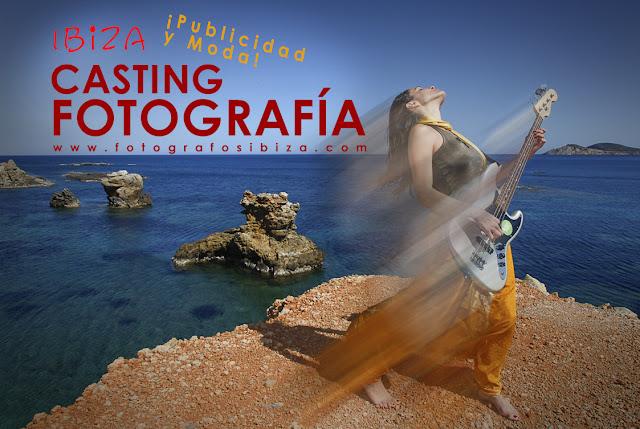 fotografos de moda en ibiza