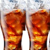 Aerated beverages - Empty Carbohydrates Foods