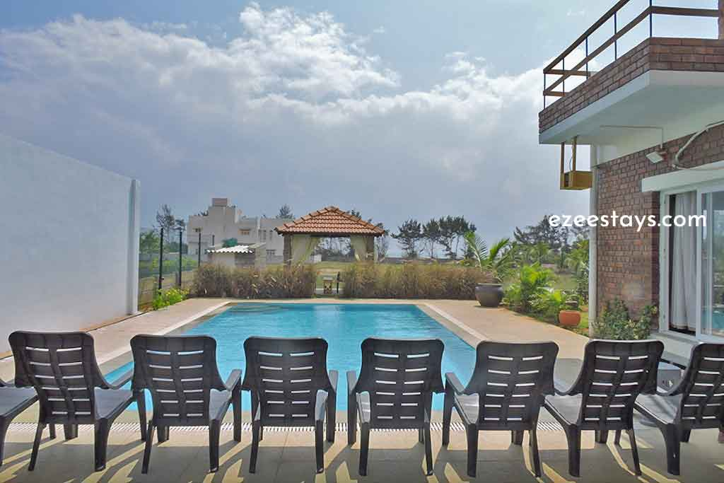 luxury beach house for rent in ecr chennai